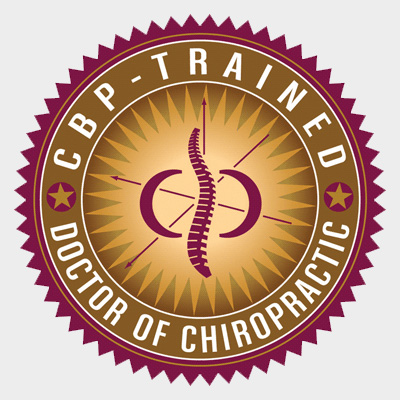 CBP - Advanced Chiropractic Care